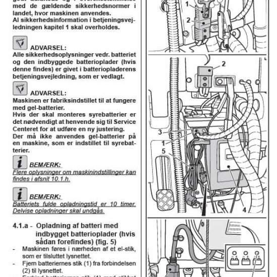 brosura instructiuni utilizare