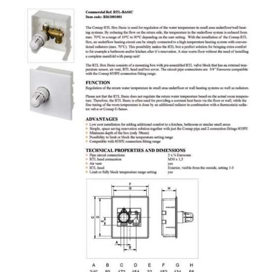 Realizare manuale tehnice